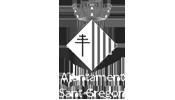 Ajuntament de St.Gregori