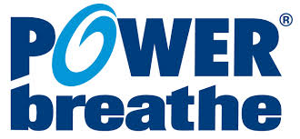 Logo Power Breathe