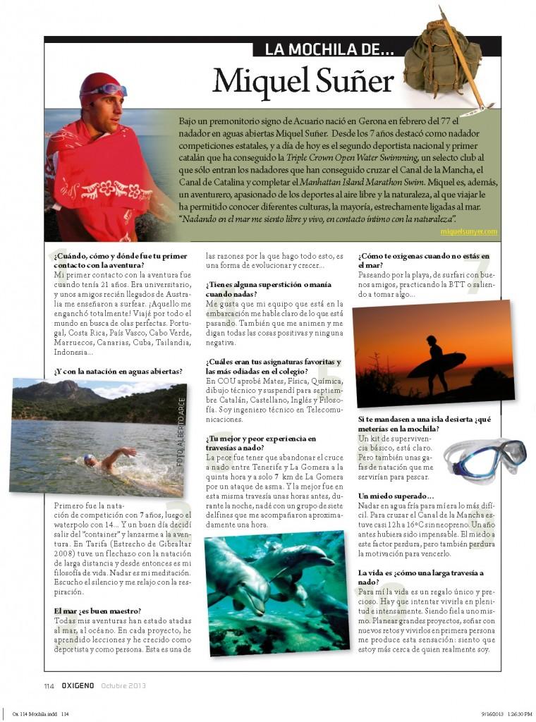 Revista Oxígeno (2)