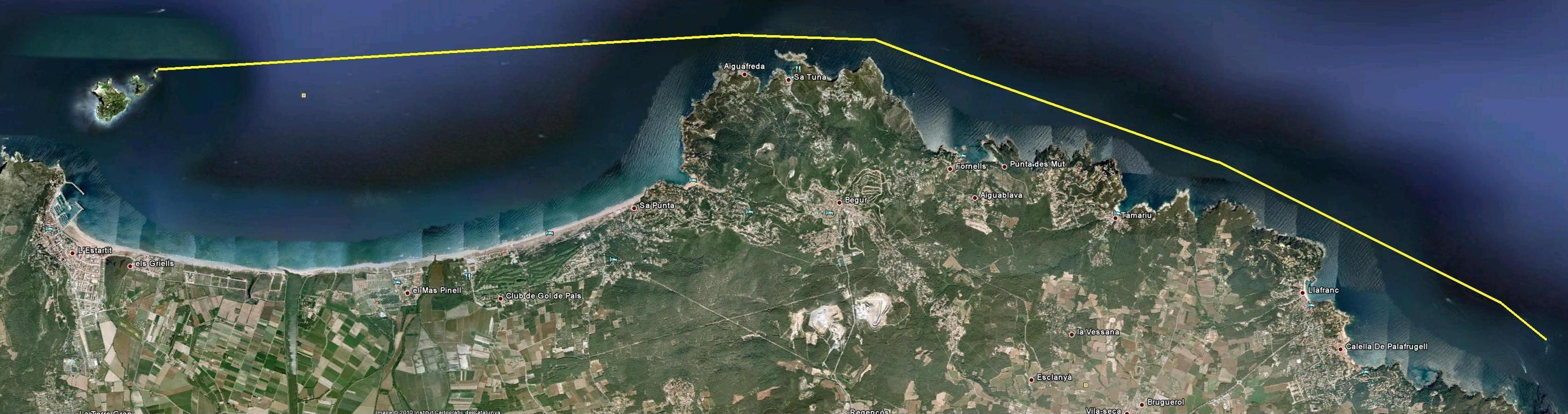 illes_medes-illes_formigues