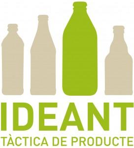 logo_ideant